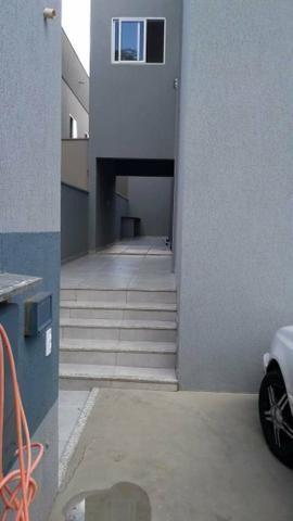 Ape jd Paulistano 2 dormitórios suite - Foto 4