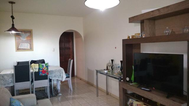 Apartamento Imbuí/Morada da Bomladeira - Foto 9