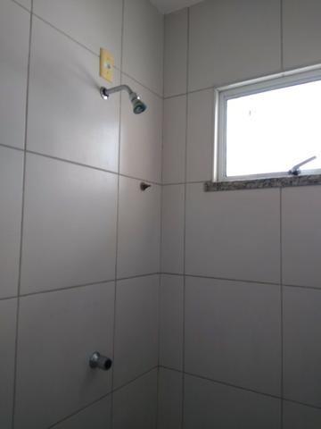 Casa Duplex 03 quartos em Itaperi - Foto 3