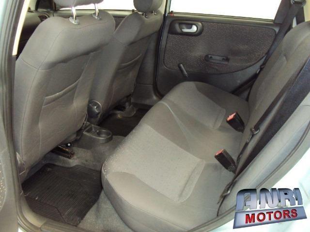 Corsa Sedan Premium 1.4 Econoflex - Foto 5