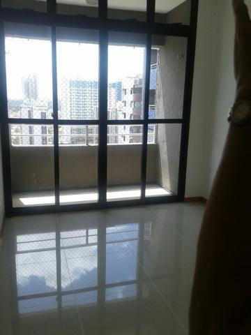 """Apartamento 03 quartos, Próximo ao Shopping RioMar. """"Papicu"""" - Foto 13"""