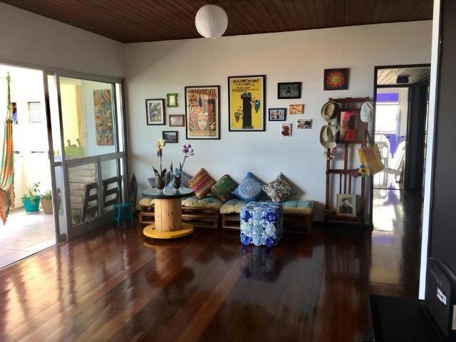 Apartamento no Meireles, 4 quartos (Venda) - Foto 5