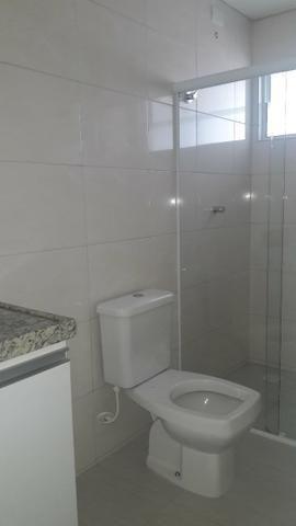 Alugo apartamento 01 quarto tipo flat no Universitário - Foto 6
