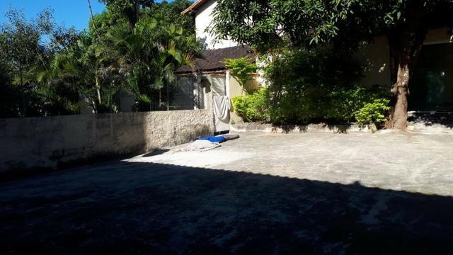 Casa com Piscina 1211m² - Retiro - Itaboraí - Foto 5