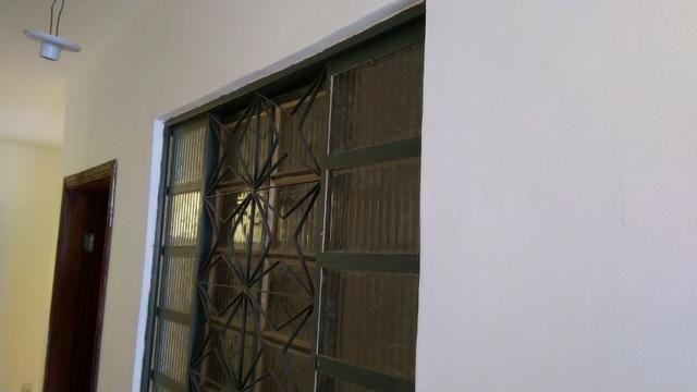 Casa Sobrado Gradim 3 Quartos (1 Suíte) Terraço Perto da Praça do Gradim - Foto 2