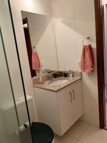 Vendo um ótimo Apartamento no águas do Madeira de 2 quartos