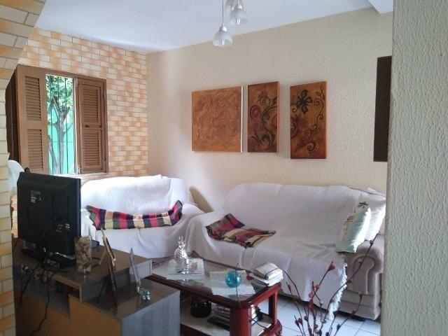(COD: 892 ) Rua das Carnaúbas, 750, casa 15 ? Passare - Foto 6