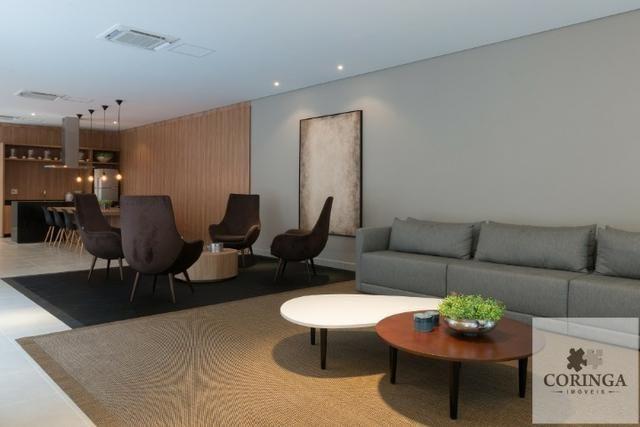 Portal Centro- Apartamentos no Brás de 1 , 2 e 3 dorms com vaga a partir de R$393mil - Foto 17