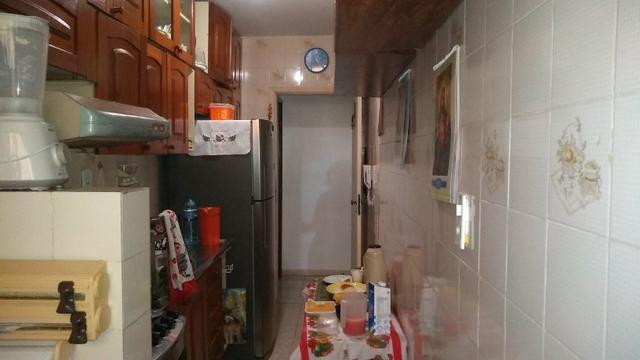 Apartamento Imbuí/Morada da Bomladeira - Foto 3