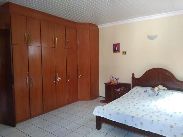 (COD: 892 ) Rua das Carnaúbas, 750, casa 15 ? Passare - Foto 12