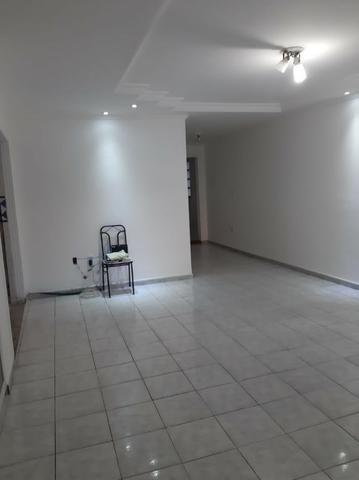 Casa 3 quartos, 2 suítes, aluguel 3 mil , bairro Mares - Foto 7