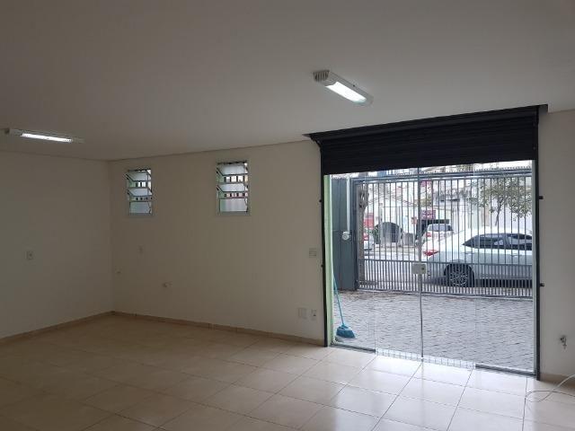 Loja, Salão Ou Escritório Comercial para Aluguel - Saúde - Metro São Judas - Foto 6