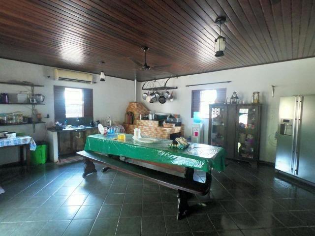 Vendo Sítio com 10 hectares à 23 Km de Cuiabá sentido Santo Antonio, - Foto 4