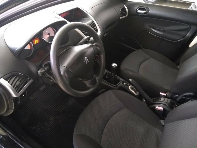 Peugeot 207 xrs 1.4 2012 - Foto 8