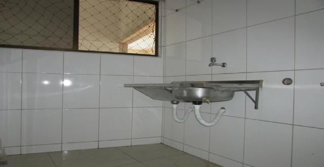 AV 247 - Mega Imóveis Prime Vende apartamento de 114m² - no bairro cocó - Foto 8