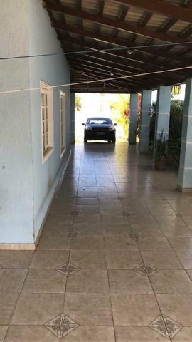 Casa 800mt rua 12 lazer - Foto 19