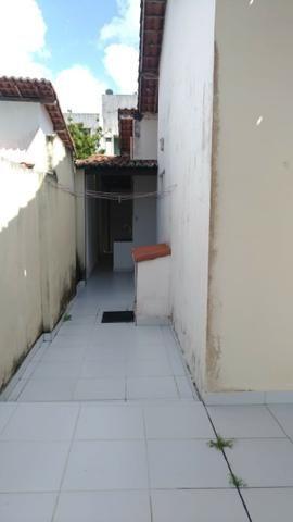 Casa em condomínio na Maria Lacerda em Nova Parnamirim - Foto 3