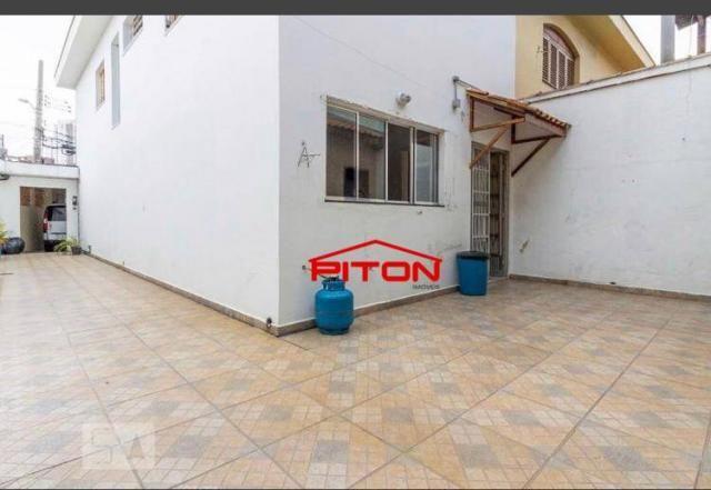 Sobrado com 3 dormitórios à venda, 200 m² por R$ 700.000,00 - Penha - São Paulo/SP - Foto 18