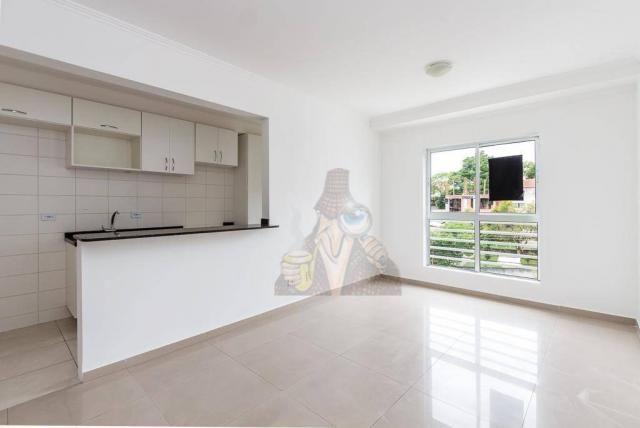 Oportunidade. Apartamento com 2 dormitórios à venda, 56 m² por R$ 315.000,00 - Vista Alegr - Foto 2