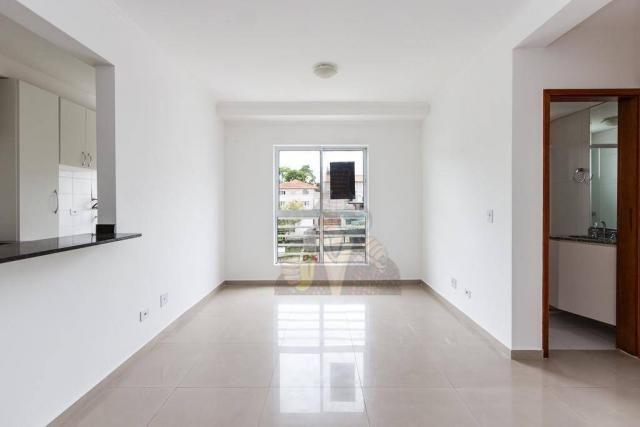 Oportunidade. Apartamento com 2 dormitórios à venda, 56 m² por R$ 315.000,00 - Vista Alegr