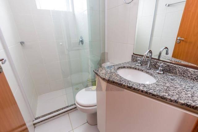Oportunidade. Apartamento com 2 dormitórios à venda, 56 m² por R$ 315.000,00 - Vista Alegr - Foto 5