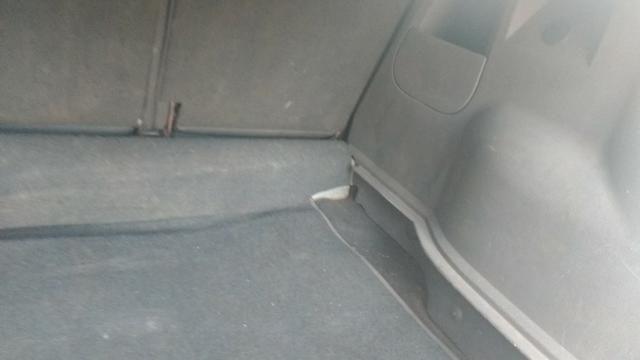 Carro muito bem concervado meriva 1.4 2009 modelo 20010 - Foto 13