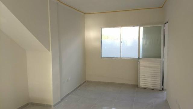 Minha Casa Minha Vida Vende-se - Foto 3