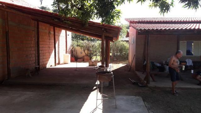 Casa de temporada - Pirapora-MG - Foto 3