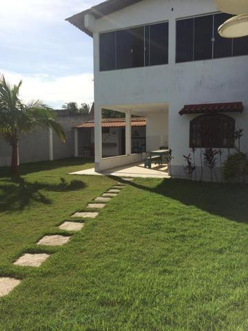 Casa em Marataízes ( praia da areia preta ) - Foto 2