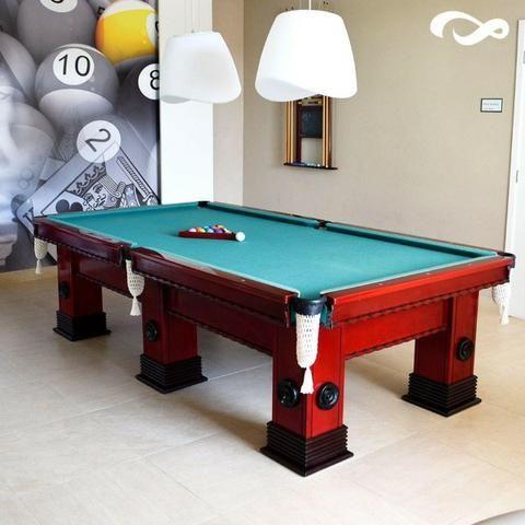 Apartamento á venda condomínio vila dos corais com mobília completa reserva do paiva - Foto 20