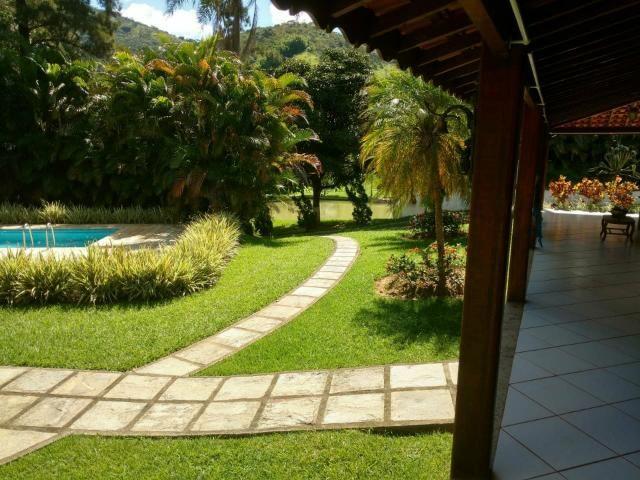 Excelente propriedade em Cantagalo!!! - Foto 8