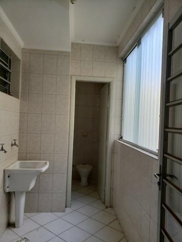 Apartamento Residencial Porto Seguro 82 m² sendo 03 dormitórios completo com armários - Foto 16