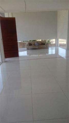 Casa de condomínio à venda com 3 dormitórios em Alphaville ii, Salvador cod:27-IM336026 - Foto 9