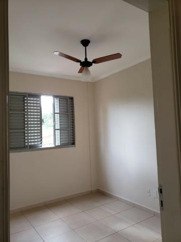 Apartamento Residencial Porto Seguro 82 m² sendo 03 dormitórios completo com armários - Foto 3
