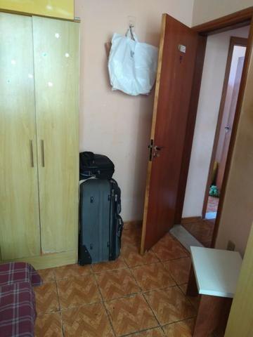 Cordovil - apartamento 2 quartos - Foto 5