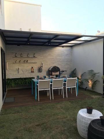 """Harmony residence (*Adquira o Seu e Ganhe 1 TV 40"""") - Foto 18"""