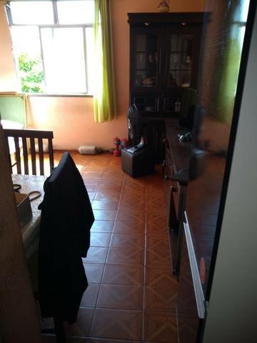 Cordovil - apartamento 2 quartos - Foto 7