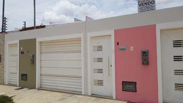 Casa 3/4, Financiamos, Venda - Foto 4