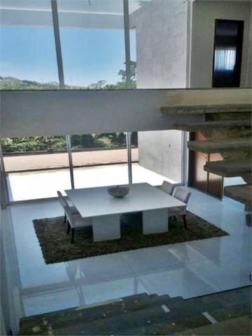 Casa de condomínio à venda com 3 dormitórios em Alphaville ii, Salvador cod:27-IM336026 - Foto 4