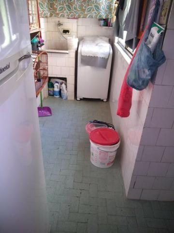 Cordovil - apartamento 2 quartos - Foto 14
