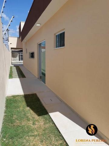 Casa em Condomínio em Nova Parnamirim - Foto 8