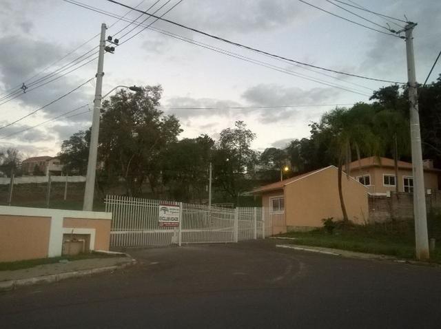 Terreno em Condomínio Fechado - Foto 7