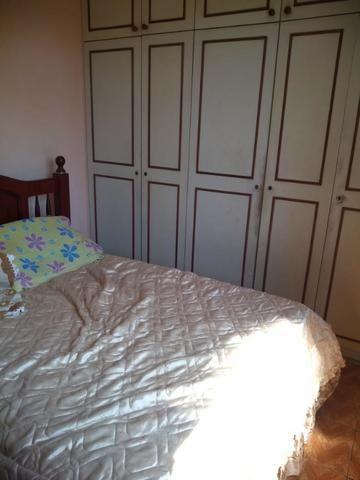 Cordovil - apartamento 2 quartos - Foto 10