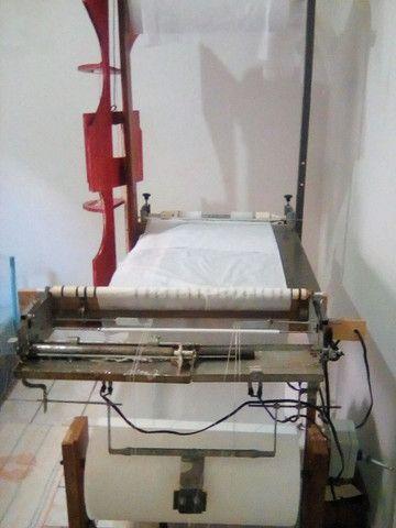 Máquina de fabricar Fraldas Descartáveis para Crianças - Foto 3