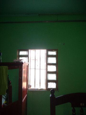 Vendo casa no setor parque Santa Cruz Goiânia - Foto 6