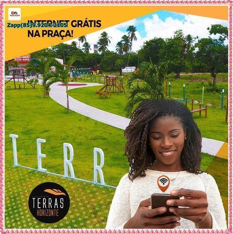 Loteamento Terras Horizonte!&!&! - Foto 18