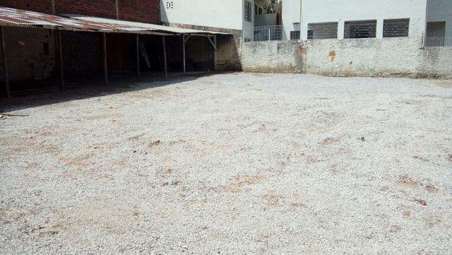 Imóvel 1.012 m2 c/Lancheria e terrenos para estacion. Centro Caxias do Sul - Foto 11