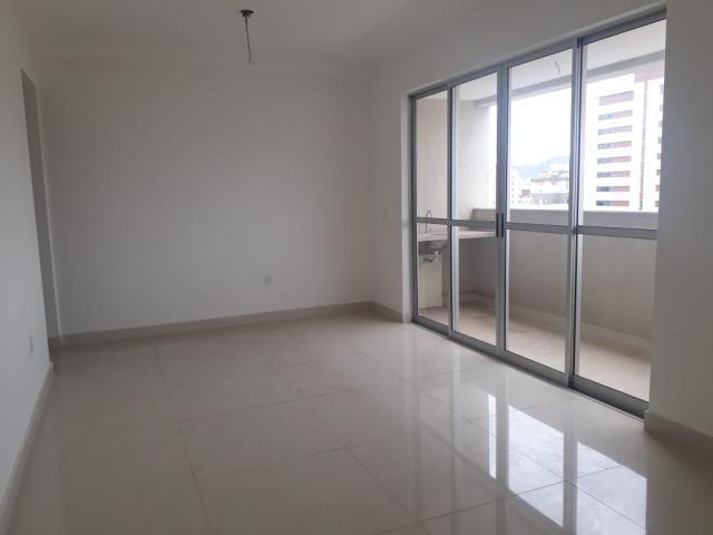 Apartamento à venda com 3 dormitórios em Caiçara, Belo horizonte cod:6190