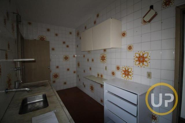 Apartamento em Luxemburgo - Belo Horizonte - Foto 17