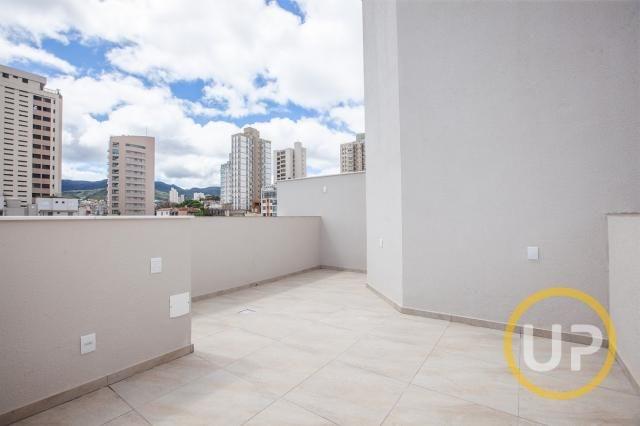 Apartamento em Santo Antônio - Belo Horizonte, MG - Foto 10